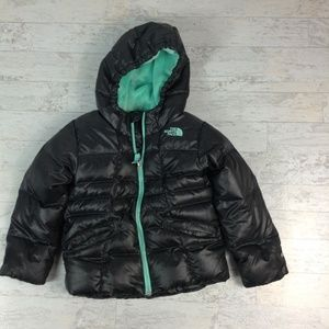The North Face Coat for toddlers